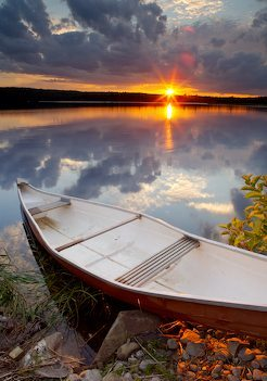 beautiful-river-sunset_25132