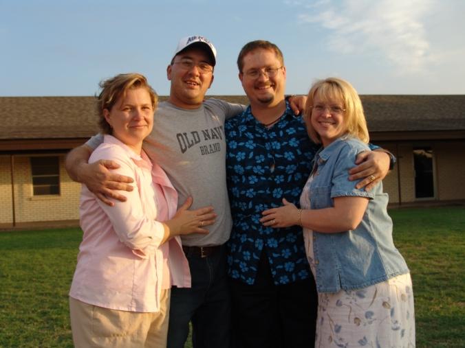 wichita-falls-may-27-2004-037